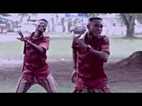 FULL ALBUM: Umu Obiligbo – Ife Di Mma (All Tracks)