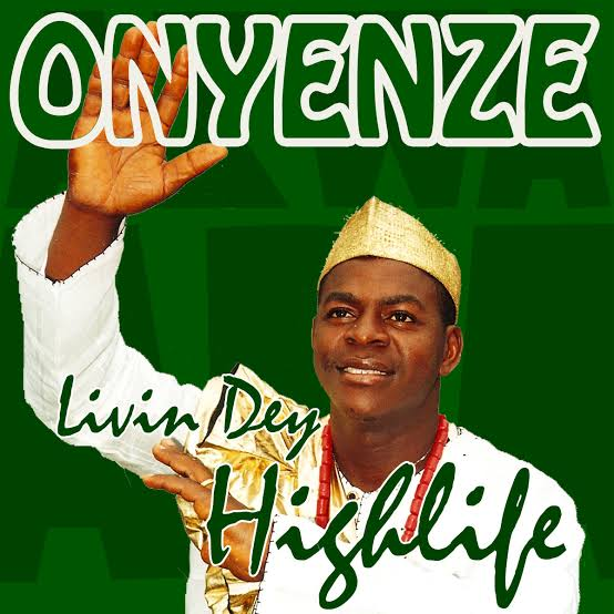 Chief Onyenze Nwa Amobi (Overtaking Is Allowed ) Vs Prince Chijioke Mbanefo - Who Is the King of Highlife Music in 2019