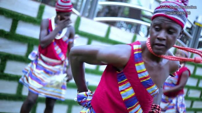 Pammy Udubonch - Ka Anyi Je Bunite Igba   Latest 2018 Nigerian Highlife Music
