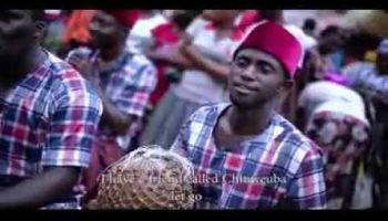 Pammy Udubochi Dj Mix Beat Download Mp3