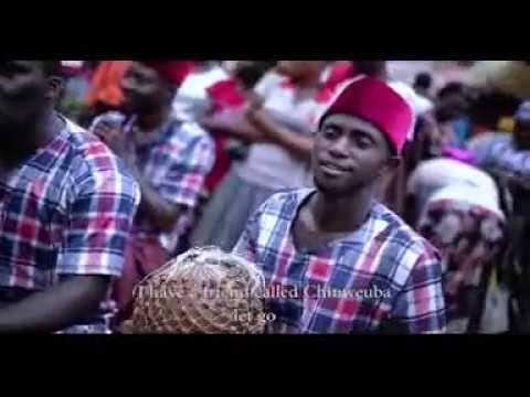 Pammy UduBonch - Ogini Ka M Ga Emelu Uwa