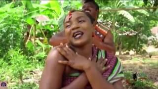 Chioma Chukwuka & Fred Aseroma - Dim Oma Vol 3 (Chi Kekotalu) Igbo Love Song