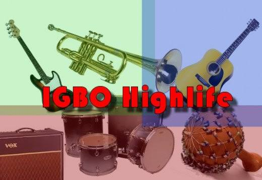 Top 10 Igbo Highlife Music in 2019