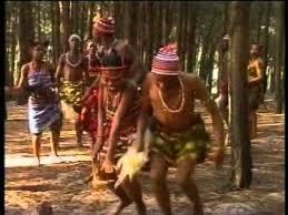 Okalichalu Ibe Dynamic Group - Onu Riri Udene