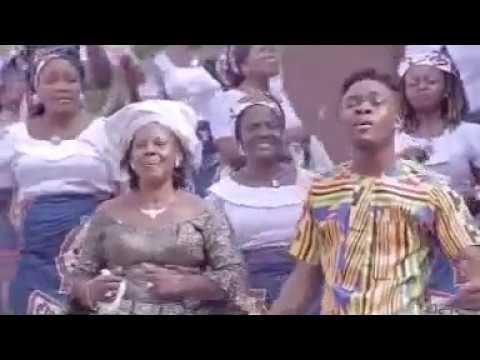 Umu Obiligbo - Egwu Ndi Nne (AUDIO)