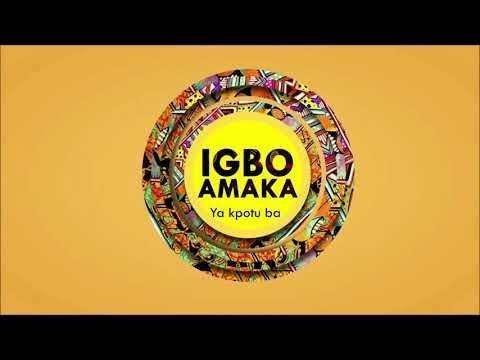 Highlife Mix: Umu Obiligbo Song Dj Mixtape (2019)