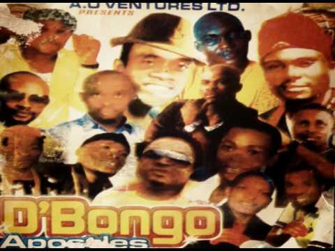 DOWNLOAD MP3 Latest Owerri Mixtape: Best Igbo Bongo Highlife