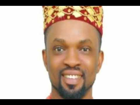 Otigba Agulu - Ikukuoma Special (Latest Nigerian Highlife Music)