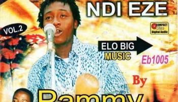 DOWNLOAD MP3 Pammy Udubonch - Dolima | Best 2019 Igbo