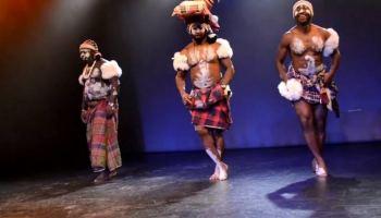 DOWNLOAD MP3 OFU OBI CULTURAL DANCE UDI ENUGU STAE (TOP 10 IGBO