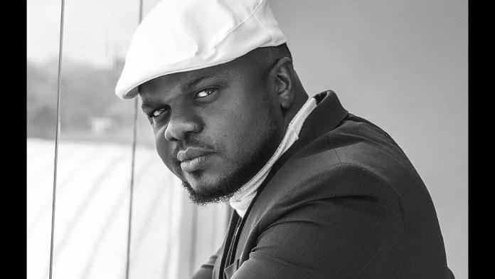 Ken Erics - Onye m Dabere (Songs & Lyrics)