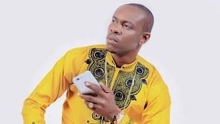 Prof Chikobi - Akuko Na Egwu Okpoko (Latest Igbo Highlife Music 2019)