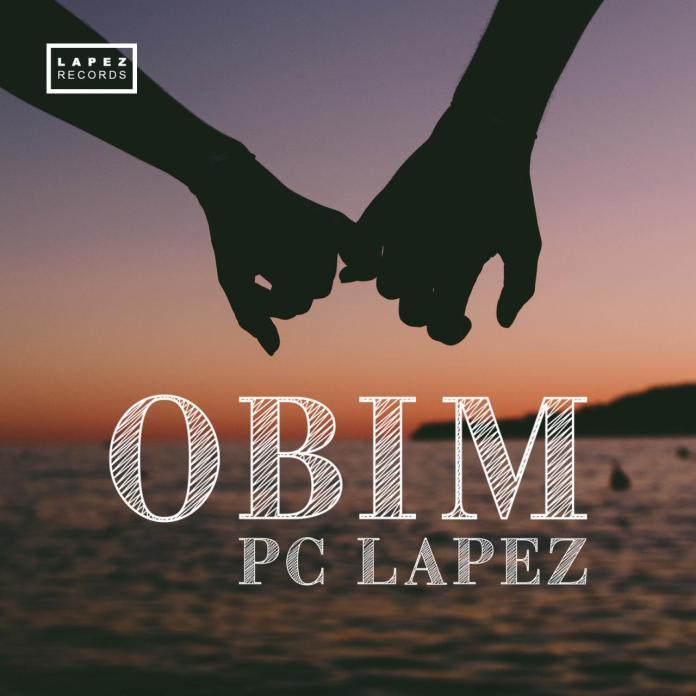Pc Lapez - Obim
