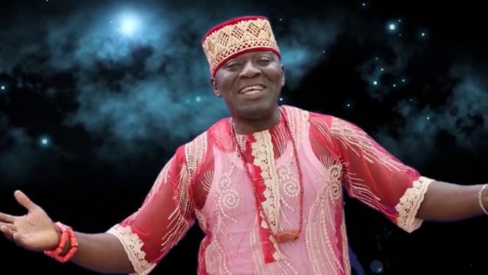 FULL ALBUM: Ikem Mazeli - Onwelu Ife Libe Ifei (Latest IGBO Highlife songs 2019)
