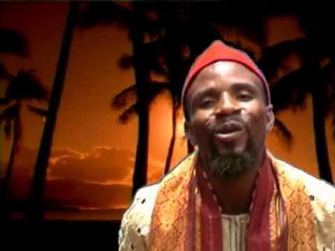 Bishop Ezeribe Onwukwe - Abigbo Mbaise