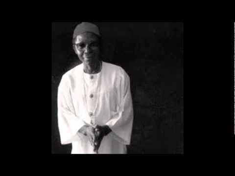 Chief Osita Stephen Osadebe - Nwa Ebuka (Obu Gi Bu Chi) | Igbo Highlife Music