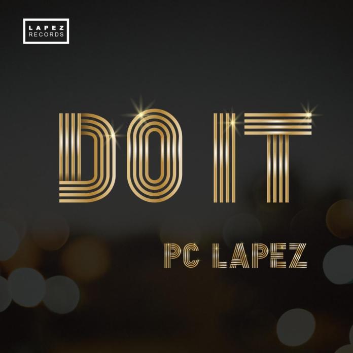 Pc Lapez - Do iT
