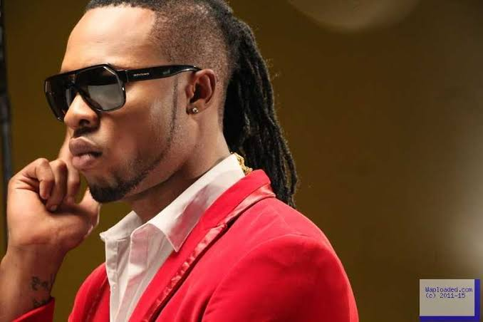 Best of Flavour Nabania Dj Mix & Mixtapes (Best Flavour Songs & Music Albums)