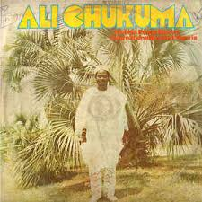 Ali Chukwuma - Onye Melu Ogo Amazi (Latest Igbo Highlife Song)