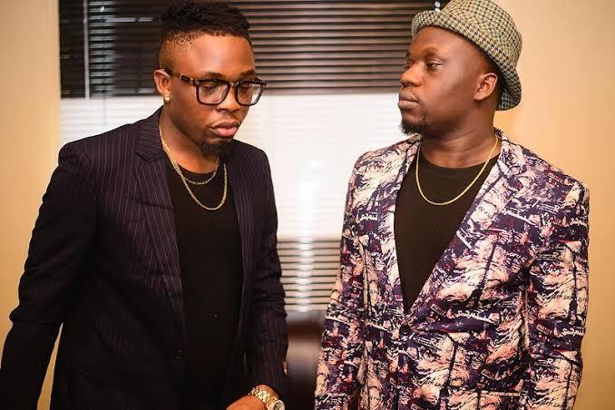 Umu Obiligbo (Akunwafor & Okpuozor) - Nnanyelugo | Latest Igbo Highlife Music