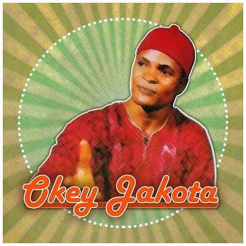 DOWNLOAD MP3 Okey Jakota - Ogechukwu (Latest Igbo Highlife