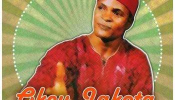 DOWNLOAD MP3 Okey Jakota - Ejim Offor   Igbo Nigerian