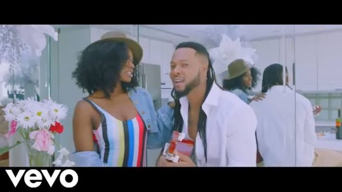 Flavour Ft Umu Obiligbo - Ugbo Amala | 2019 Igbo Highlife Music