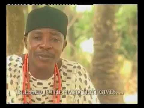 Sir Erico - Agha Di Njo | Igbo Highlife Songs & Music