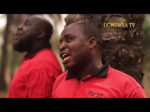 Umu Obieze - Ara Mgbu | Igbo Blind Singers Music
