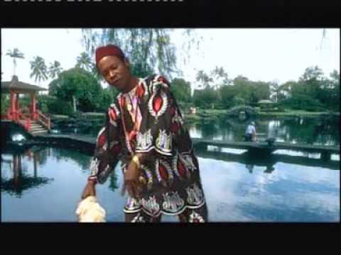 Eric Enuma - Ife Madu Meni Madu (Eric Enuma Songs )