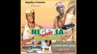 Prof Chikobi - IGWE 10 10 Special | Igbo Songs