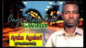 Ayaka Aguleri - Onye Malu Echi Gwam | Latest Igbo Nigerian Highlife Music