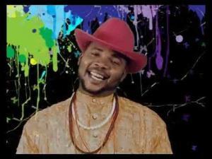 Onowu Ugonabo - Ife Onye Rili Ka Obuana Mmuo