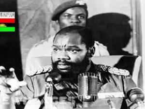 Biafran War Documentary Song, Motivational Music & Peaceful Biafra War Songs