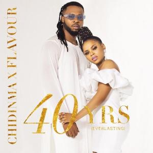 Full Album: Chidinma & Flavour – 40yrs Everlasting EP
