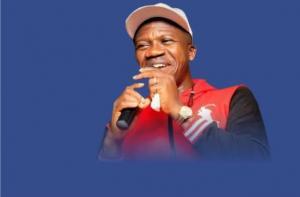 Chijioke Mbanefo - Ndi Oshimili Atata