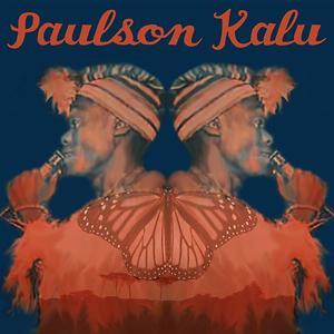 Paulson Kalu - Uwa Zuru Onye