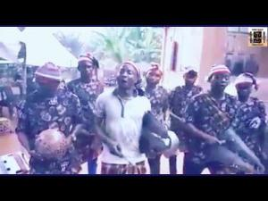 VIDEO: Ogene Enugu - (042) Best of Ogene Group and Dance