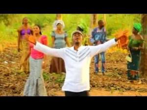 Ify Joseph -  Nuria Onu, Anwurum nihi gi, Memesia   Igbo hymns Bongo worship & praise songs