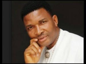 Paul Nwokocha - Nkem Ka Nma (Latest Igbo Gospel Praise & Worship Songs 2020)