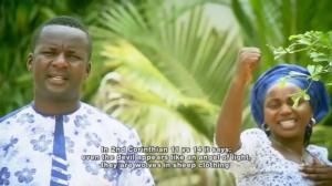 Paul Chigbo - Ike Si N'elu - Latest Nigerian Gospel Music (2020)