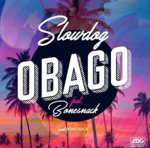 SlowDog - Obago