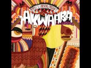 Onyenze Nwa Amobi - Onwu Nna Na Nwa (Max Le Daron Highlife Remix)