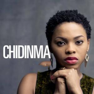 Chidinma - Gone Forever (Love song)