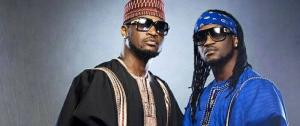 Psquare Latest New Songs 2020 | Best of P square Audio Music, Albums and DJ Mix Mixtapes 2020
