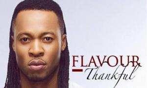 Flavour - Igbo Amaka | Igbo Song