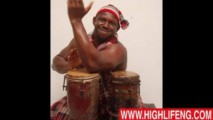 Mola Nnamdi Agaudo - Uwa Anyi Zulu Oke | Latest Igbo Highlife Music (Egwu Ekpili) 2020
