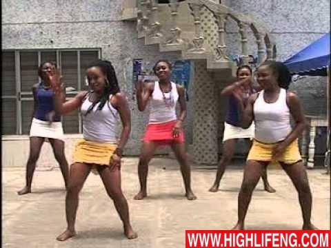 Dr. Chinedu Eke - Elegam Face | Latest Igbo Gospel Music