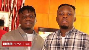Umu Obiligbo Latest New Songs 2020 | Best of Umu Obiligbo Audio Music, Albums and DJ Mix Mixtapes 2020