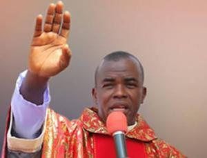 Father Mbaka Latest New Songs 2020 | Best of Rev Father Ejike Mbaka Audio Mp3 Music & Videos, Talks, Albums and DJ Mix Mixtapes 2020